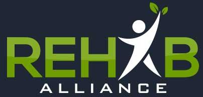 Rehabilitation Alliance